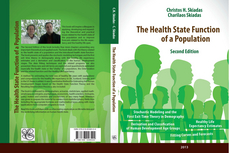 The Health State Function of a Population